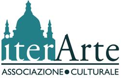 iterArte Roma